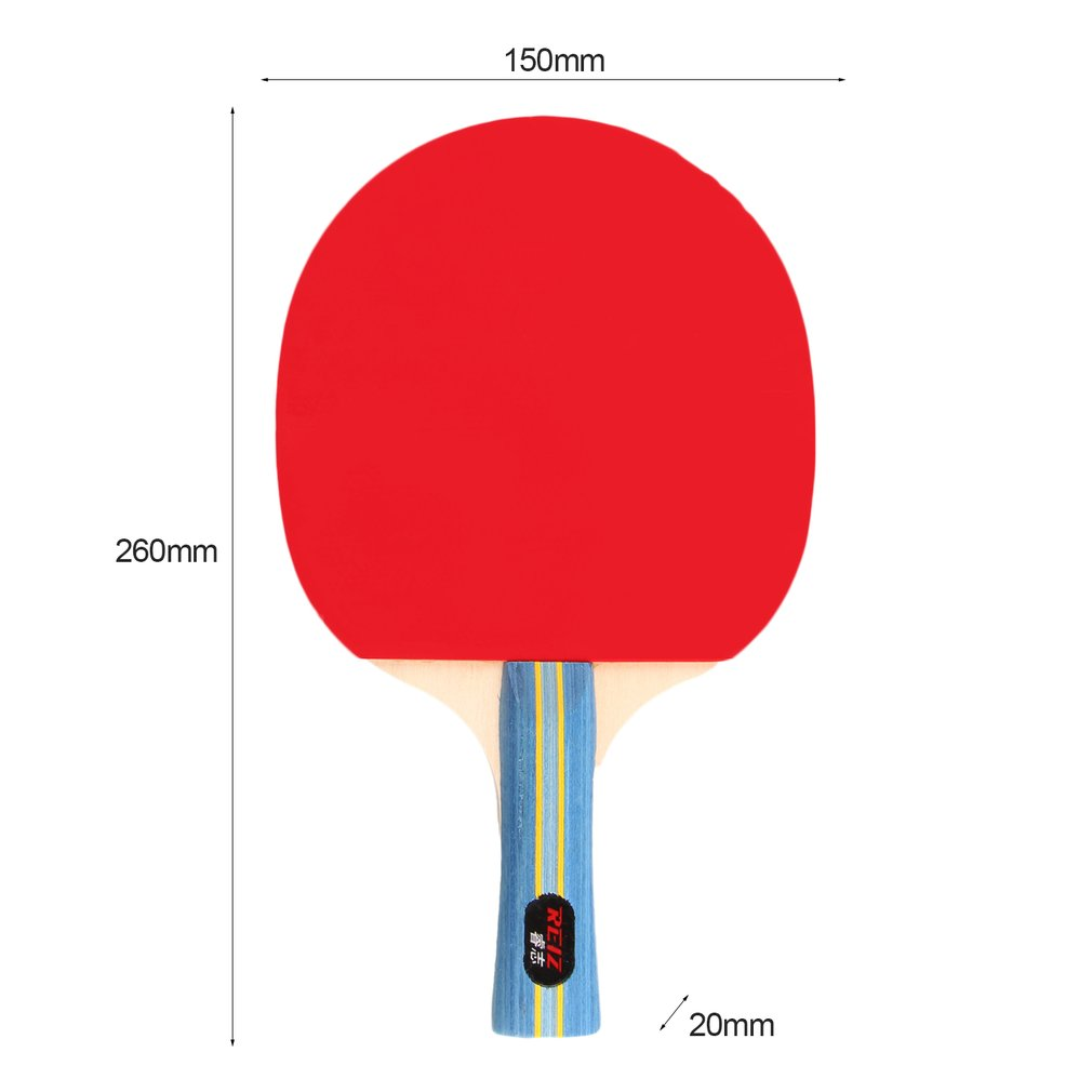 Short Or Long Handle Shake hand Table Tennis Set 2 Rackets + 3 Table Tennis Balls Ping Pong Paddle Table Tennis Racket RZ2501-in Table Tennis Rackets from ...  sc 1 st  AliExpress.com : table tennis set - pezcame.com