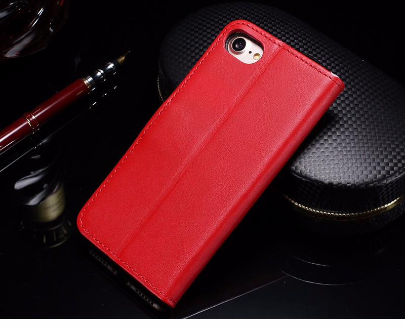iPhone 7 Case Cover (15)