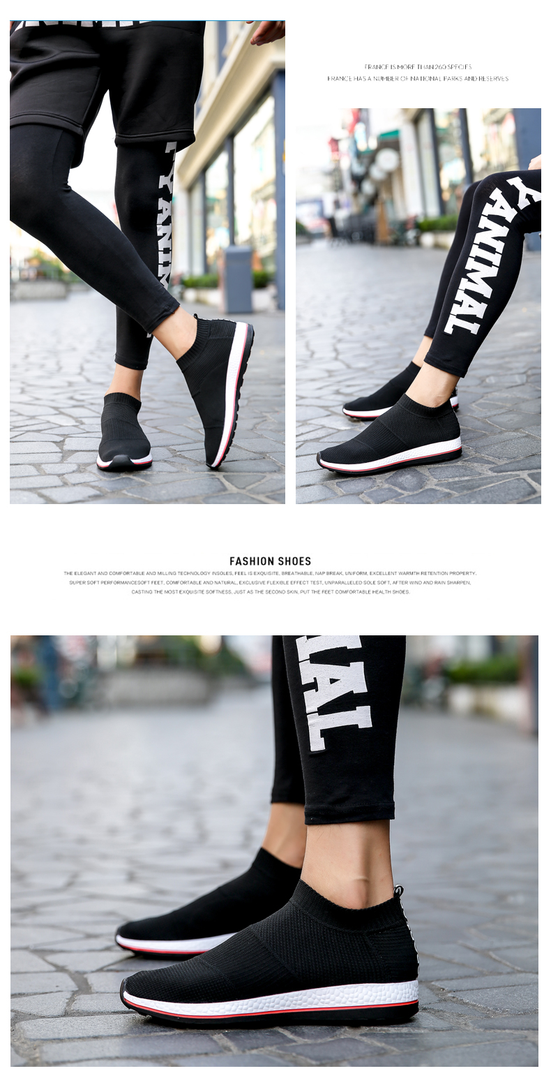 High Quality sales running shoes