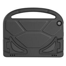 funda tablet case 10.1 universal Durable Protector Children Kids Case Safe EVA Foam Cover Skin Tablet Accessories Case Tablet z6