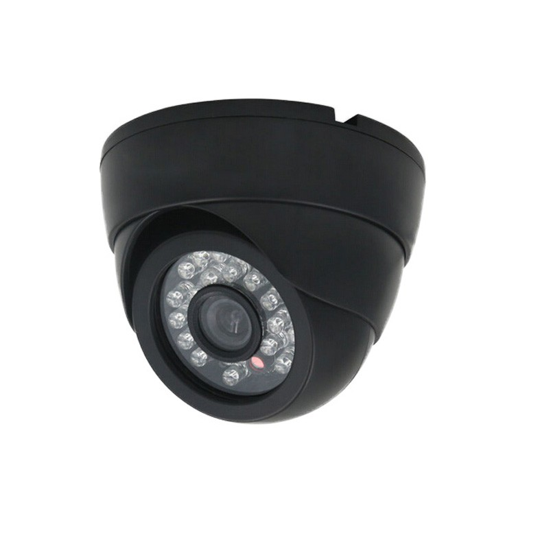 Home-mini-1200TVL-Surveillance-Camera-24pcs-IR-night-vision-1-3-Dome-Indoor-Color-image-Security (1)