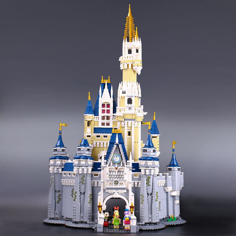 Online Buy Wholesale princess castle from China princess castle Wholesalers | Aliexpress.com