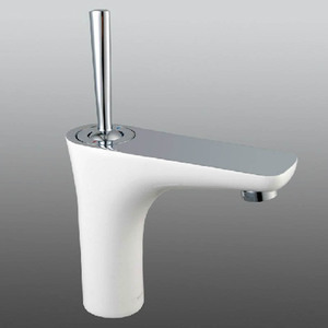 Modern Bathroom Sink Faucets W