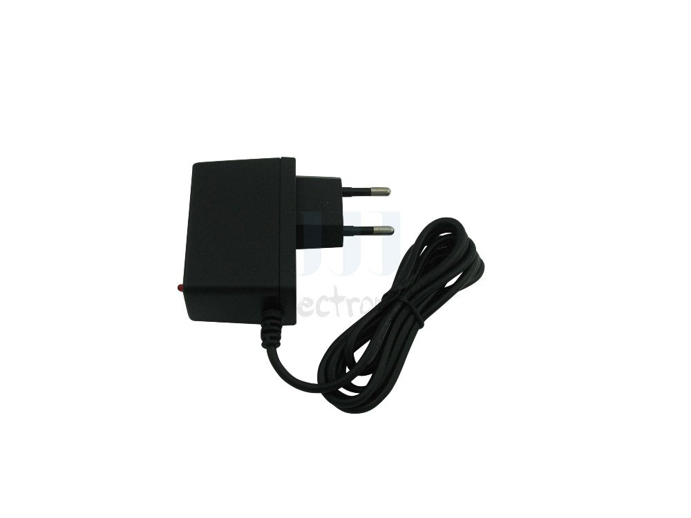 Power Supply Replacement for Casio Lk-215 Adapter Uk 9V