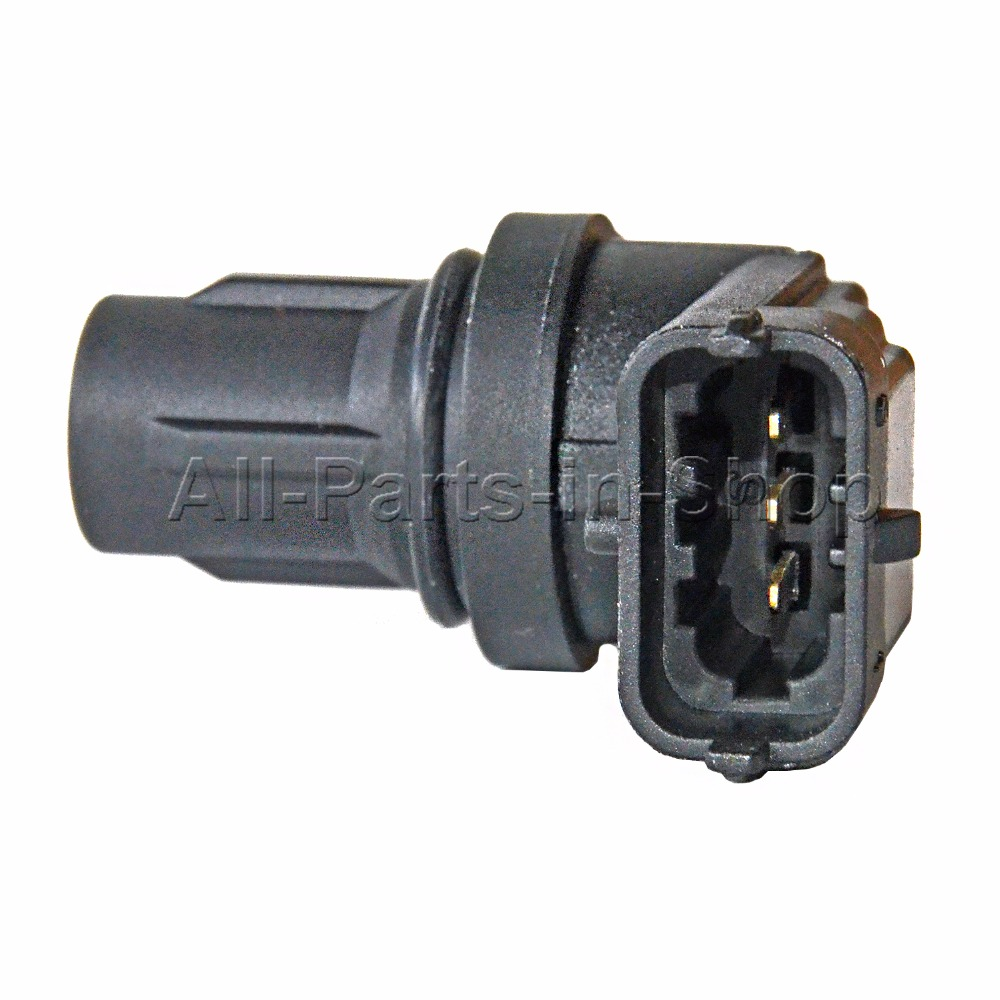 3930027400 Camshaft Position Sensor For Fiat Panda Van Ducato Bus Kia Carens Fuse Box Platform Chassis Sportage Magentis Ceed Ed In Pistons Rings