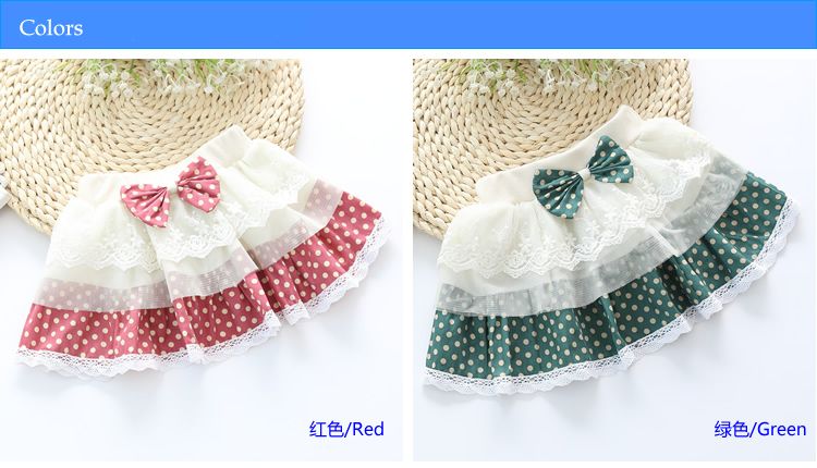 baby girl ribbon short tutu skirt chiffon casual ruffle mini tutu pink layers ball gown pettiskirt for child kids party skirt (10)