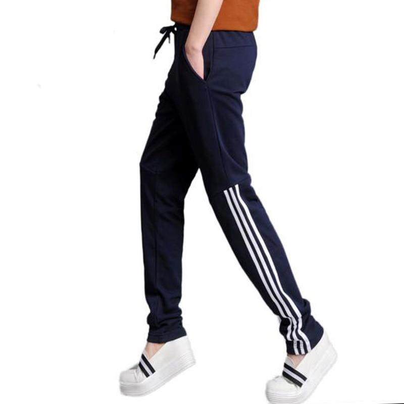 Unique 2015 Hot Sale Chiffon Pants Summer Women Pants Casual Harem Pants