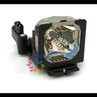 Lâmpada Do Projetor Original POA LMP55 UHP200W para LC XB15 XB15D LX25 LV 5220 LV 7210 LV 7215|projector lamp|lamp for projector|lamp lamp -