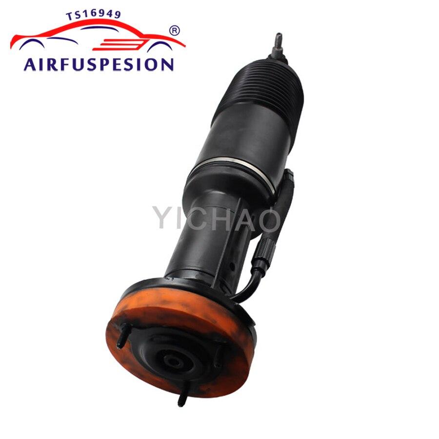 Pour amortisseur hydraulique ABC avant droit pour Mercedes benz R230 SL350 SL500 SL600 SL55 SL65 AMG 2303208613 2303204438