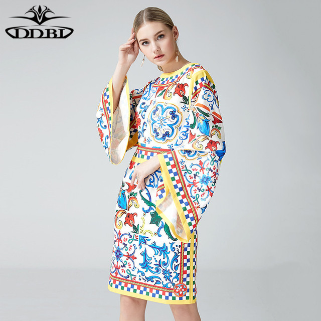 Aliexpress Buy 3xl 4xl 5xl 6xl 7xl Plus Size Dress 2018 High