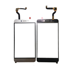 Image 2 - Axisinternational para letv leeco coolpad cool1 legal 1 c107 c106 c103 r116 digitador do painel de toque para letv leree le3 le 3 C1 U02