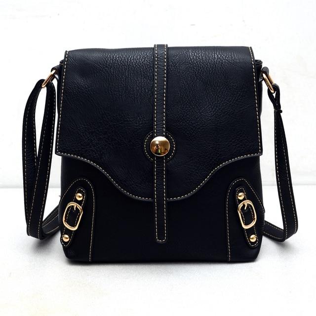 women handbag messenger bag bolsas femininas 2015 new shoulder bags ladies cross body bags purse