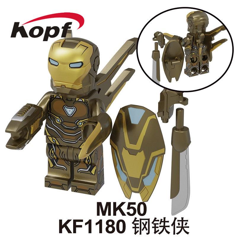 KF1180