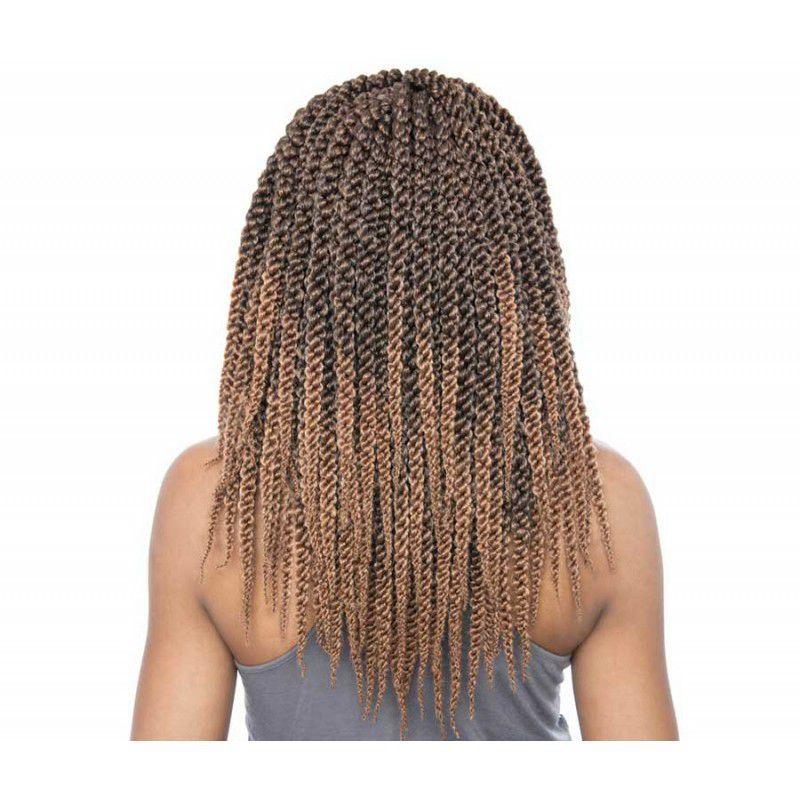 Discount Hair 120g Cubic