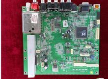 Motherboard LC32ES62-X-A24 MST9U19B with LK315T3LA24 screen