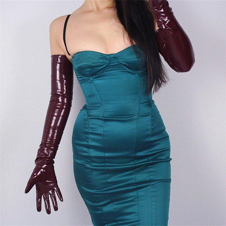 12- (2)