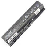 10.8V 47wh original laptop battery EV06 for hp DV4 DV5 CQ40 G4 CQ45 CQ41 Free shipping Ev06 DV4 bateria