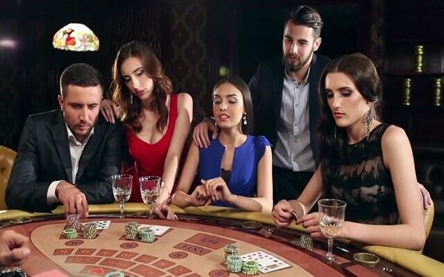 启盛国际娱乐城澳门直营正规合法赌场