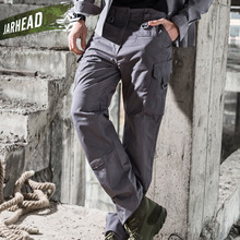 US Army Urban Tactical Pants Military Clothing Men's  Cargo Pants SWAT Combat Pants Man Trousers With Multi Pocket S-XXXL цена