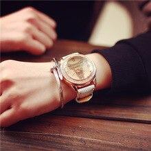 Fashion Eiffel Tower Quartz Vintage Leather Watch New Design Women Ladies Retro Wrist Watches 2016 Popular Casual clock gifts