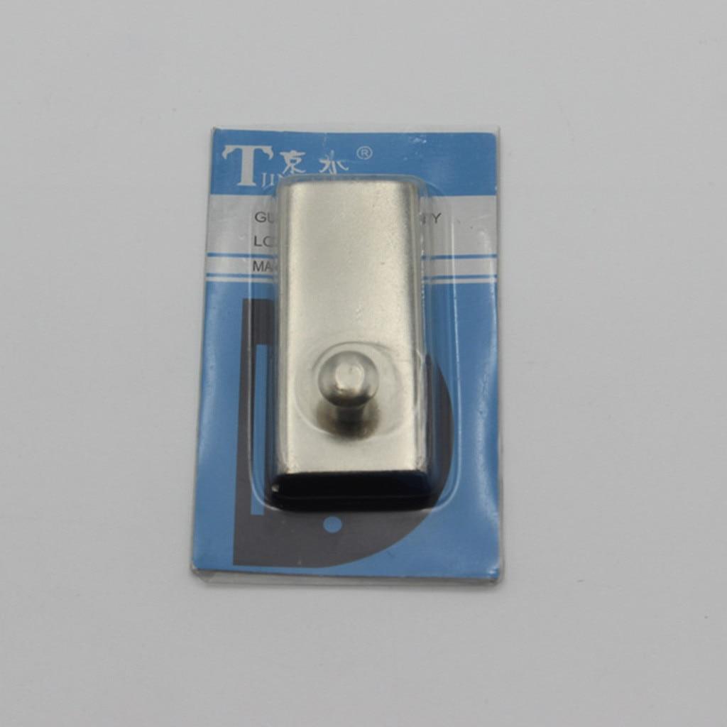 Магнит для швейной машины MG1 локатор Сильный магнитный фиксированный манометр швейная машина части локаторы гаджет Магнитная вышивка|Швейные инструменты и аксессуары|   | АлиЭкспресс