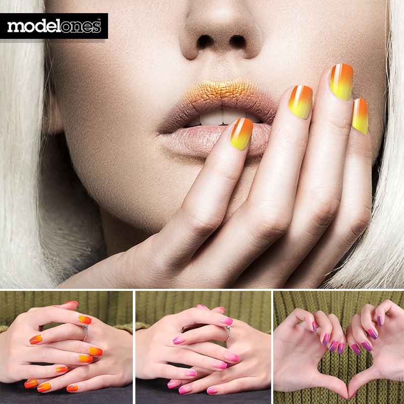 2016 New Nail Gel Polish Soak Off UV Top Coat + Base Coat Gel Polish Long-lasting 10ml Nail Gel Lacquer