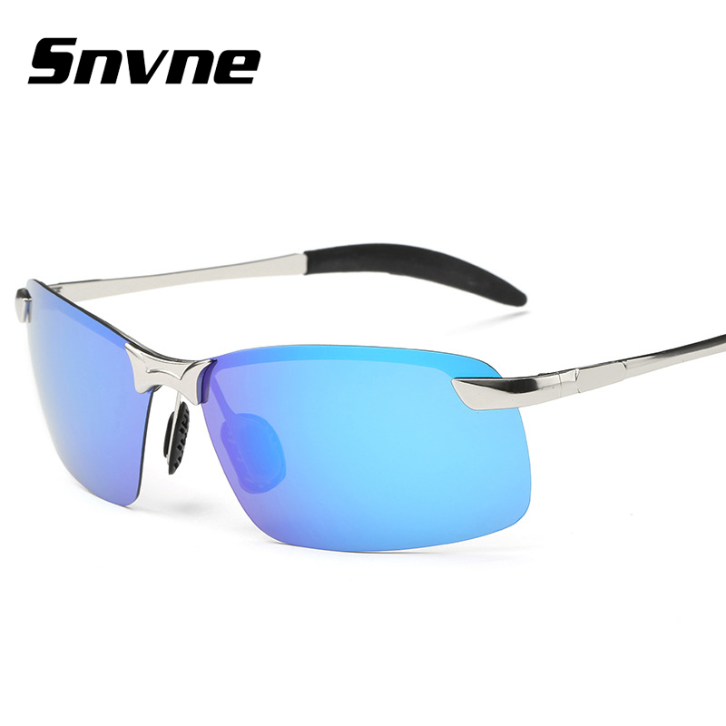 71150bbc41 Buy hb sunglass and get free shipping on AliExpress.com