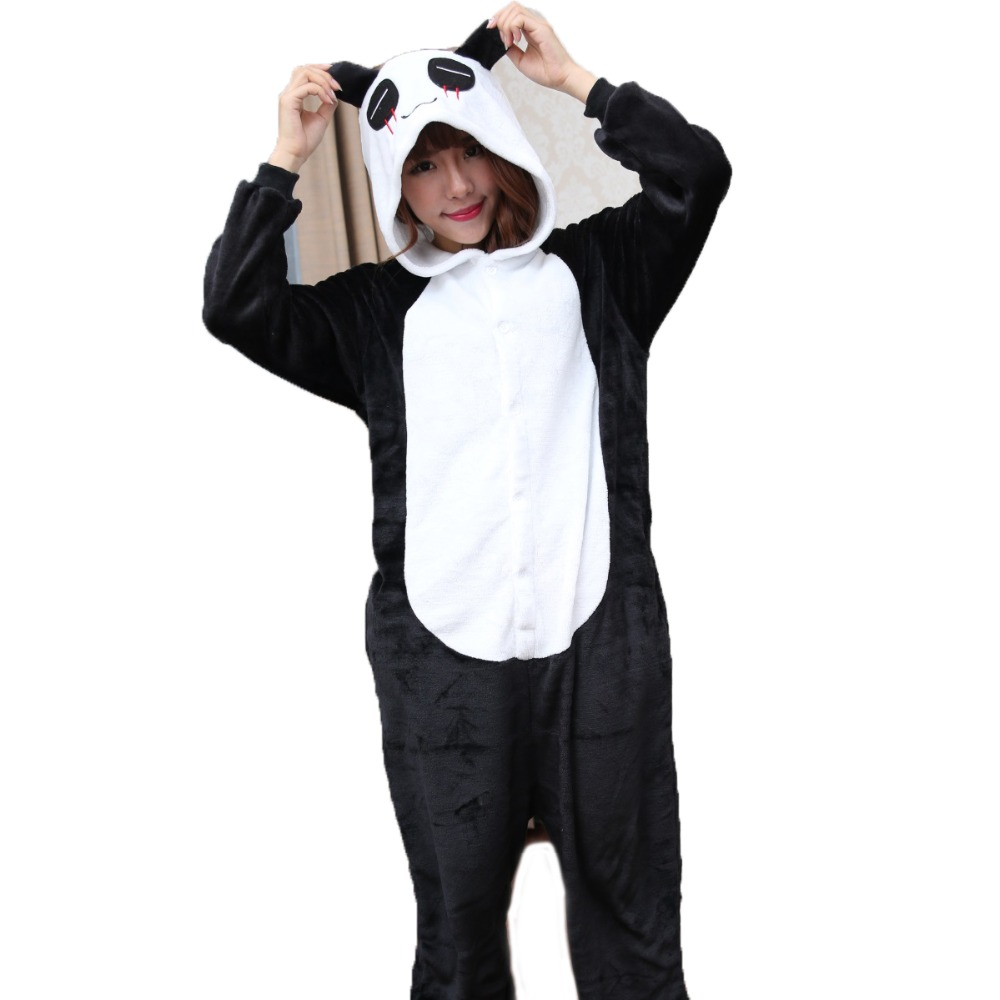 Online shopping for popular & hot Panda Onesie from Novelty & Special Use, Boys Costumes, Girls Costumes, Anime Costumes and more related Panda Onesie like onesie cartoon, penguin onesie, onesie penguin, corgi onesie. Discover over of the best Selection Panda Onesie on travabjmsh.ga Besides, various selected Panda Onesie brands are prepared for you to choose.