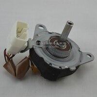 Land cruiser 4700 LC100 LX470 steering wheel telescopic motor tilt adjustment motor