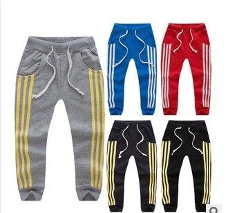 Online Get Cheap Kids Plaid Pants -Aliexpress.com   Alibaba Group