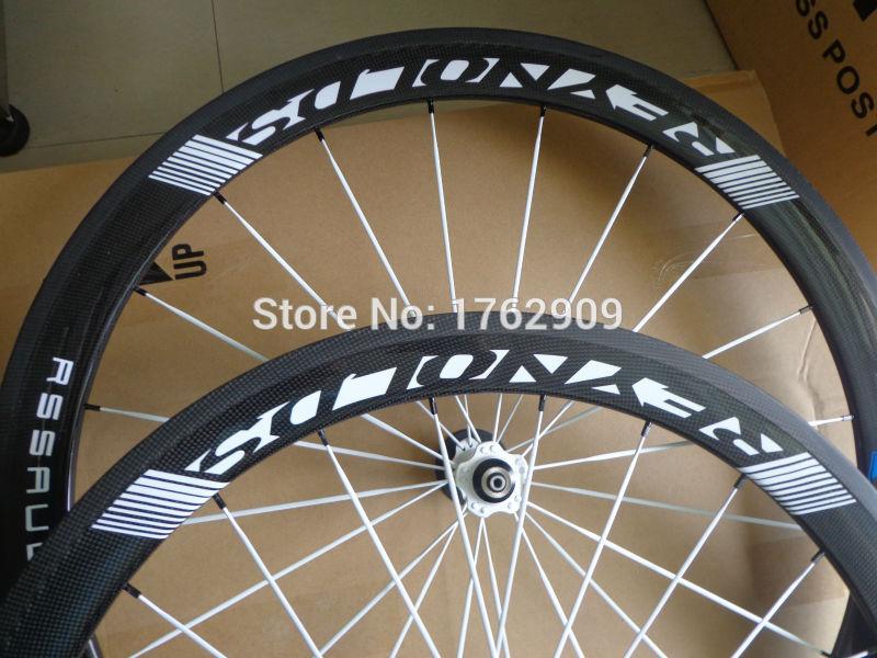 wheel-184-2