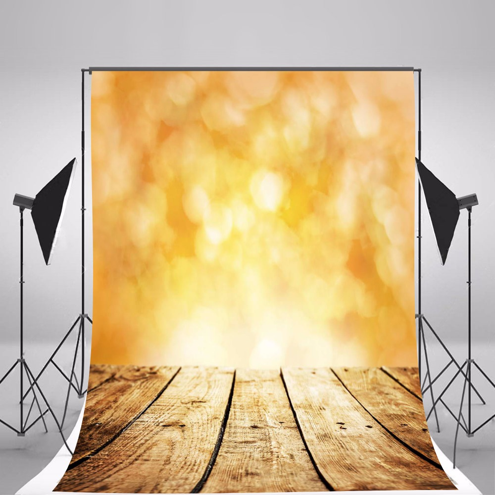 2017 Hot Wooden Floor Photography Backgrounds Photo Backdrops Yellow Camera Fotografica Children Backgrounds For Photo Studio ashanks photography backdrops solid screen 1 8m 2 8m backgrounds porta retrato for camera fotografica photo studio