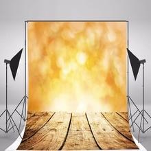 fotograficzny żółty tła fotografia