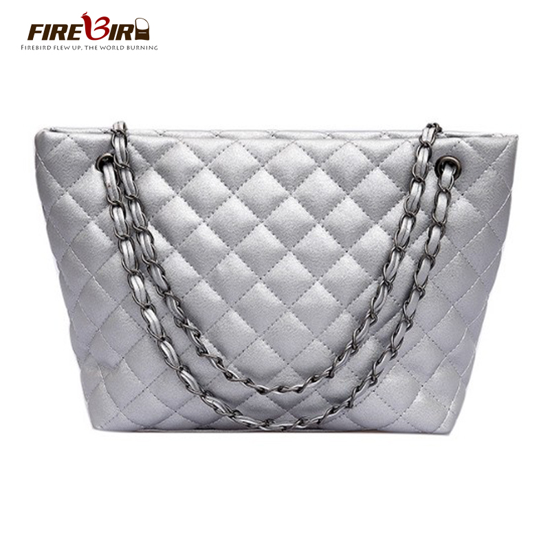 cc571ab59f01 AliExpress 2018 Элитный бренд Для женщин сумка плед сеть сумки женские Сумки  дизайнер Для женщин Crossbody