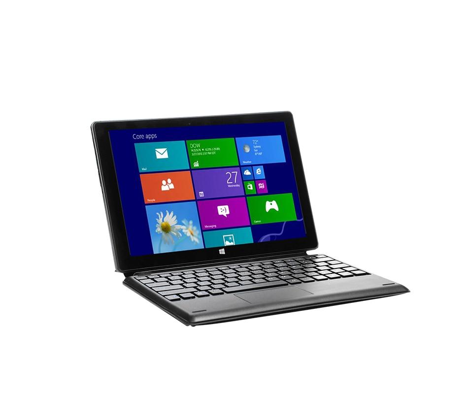 laptop tablet pc