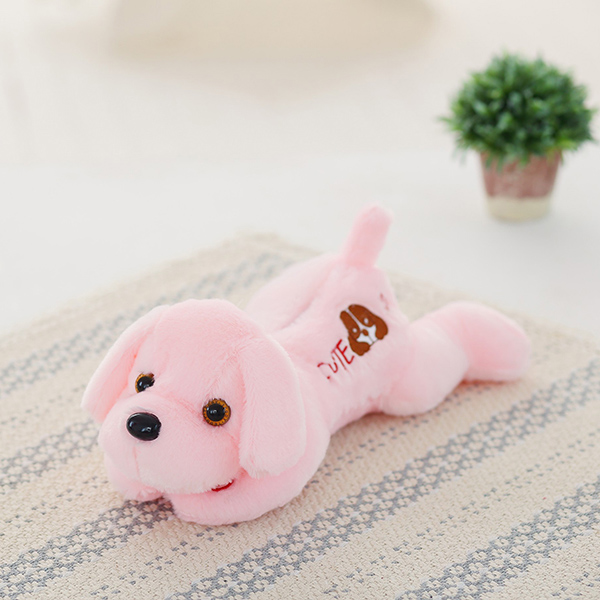 32cm-Plush-dog-doll-with-colorful-LED-light-glowing-dogs-with-embroidery-children-toys-for-girl.jpg_640x640 (3)