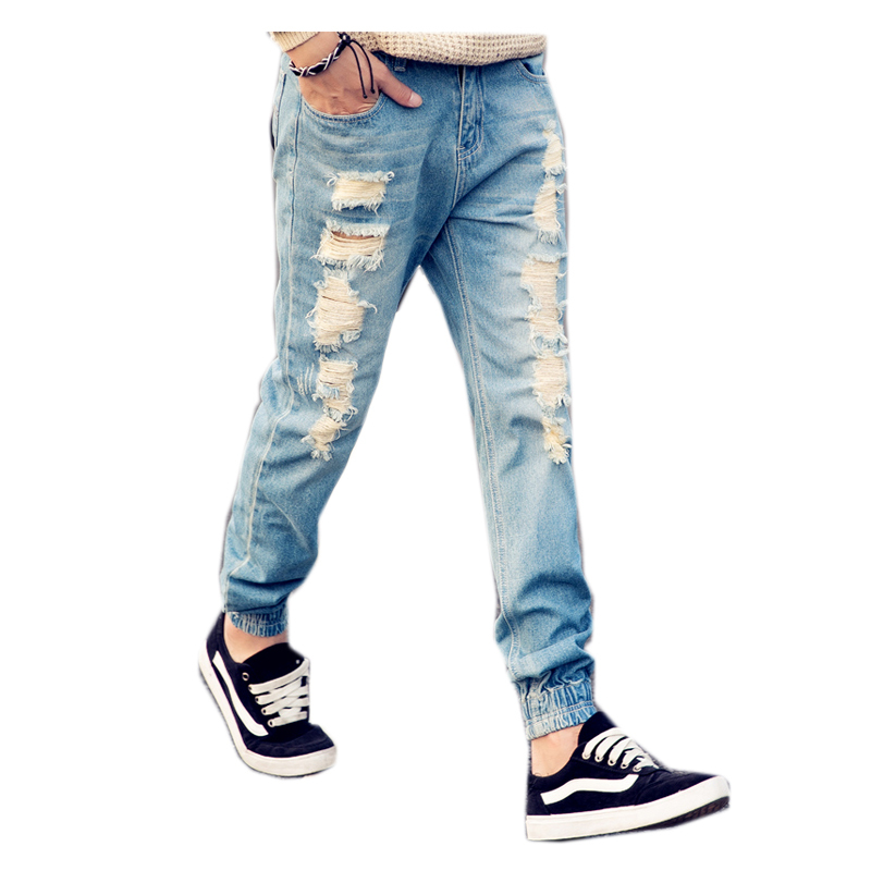 Buy Cheap Mens Jeans Online - Xtellar Jeans