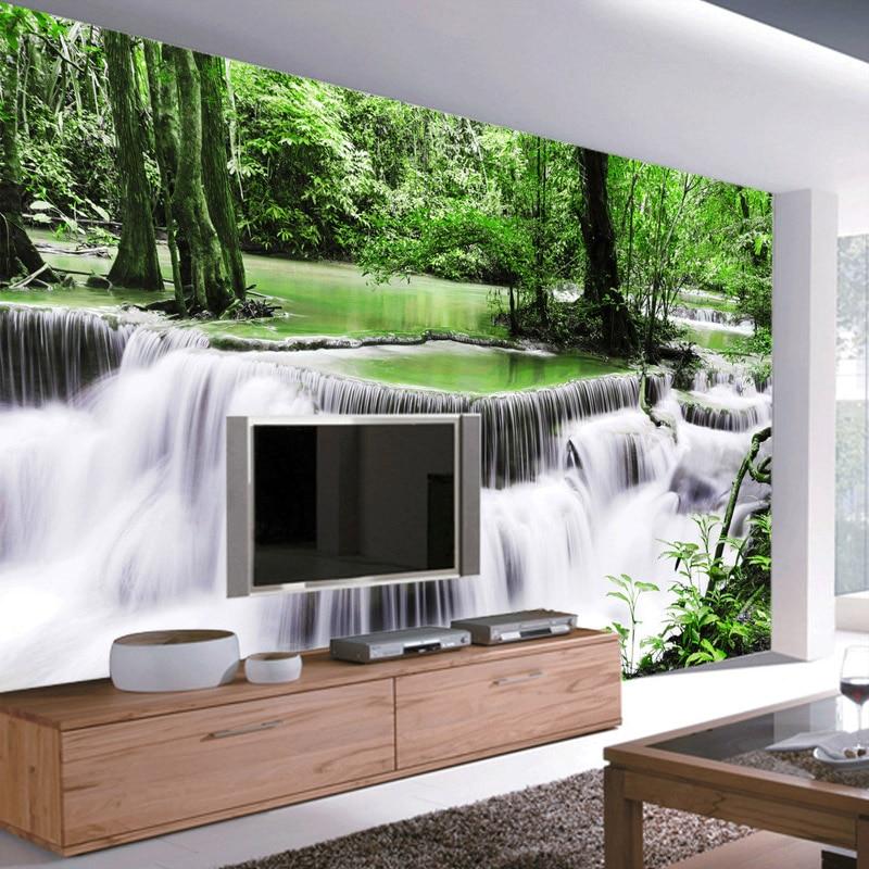 online buy wholesale cork forest from china cork forest wholesalers. Black Bedroom Furniture Sets. Home Design Ideas