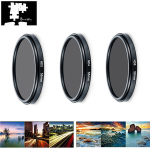 Image 2 - УФ CPL FLD Star ND градиентный цветной фильтр, крышка объектива для Panasonic HC V750 V760 V770 VX870 WX970 W850 W850M VX980 VX981