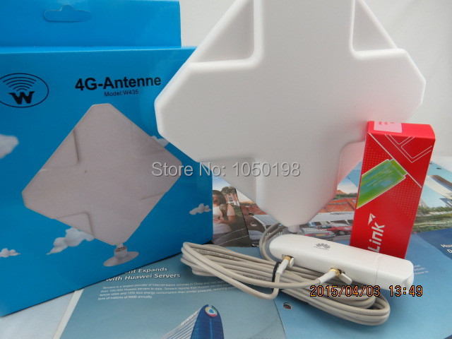 4G LTE USB Dongle SIM Card Modem Huawei E3272+Model ZTE 4G 35dBi Signal Amplifier Antenna TS9/CRC9 orly лак для ногтей 902 celebrity spotting sunset strip 3 5 мл page 6