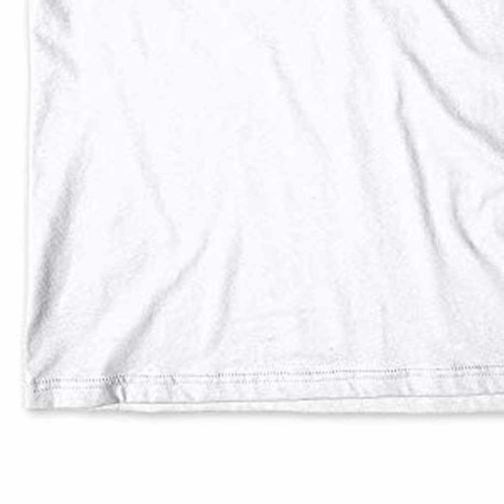Feitong Stranger Dingen 3 Grappige T-shirt Mannen Brief Gedrukt T-shirt Ondersteboven Mannelijk Overhemd Harajuku Tshirt Ullzang Top Tees