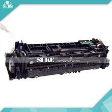 Original Heating Fuser Unit For Brother HL-1850 HL-1870N HL-1870 HL 1850 1870 1870N Fuser Assembly
