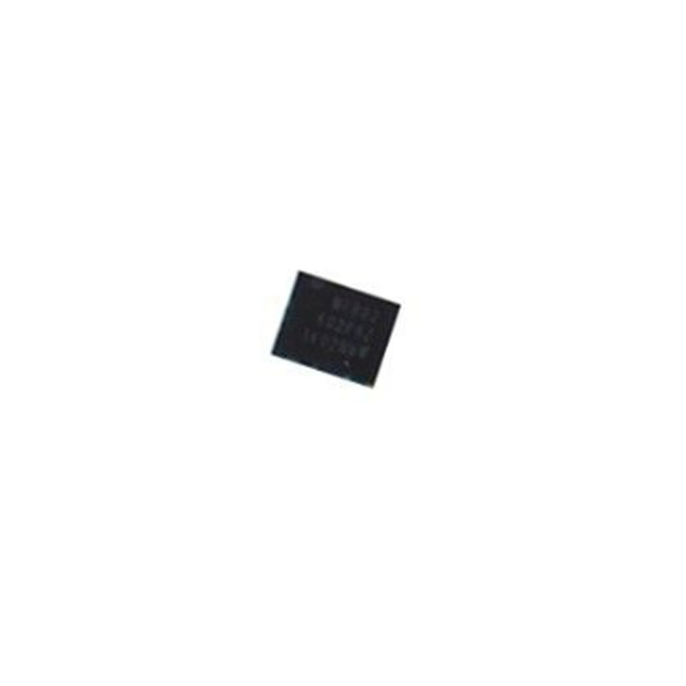 S2MPB02 For Samsung Galaxy S6 S6 Edge+ Note 5 S6 Edge S7 S8 S9 PMIC Small Power IC Chip
