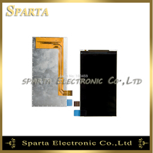 New LCD For Explay Fresh LCD Display Free Shipping