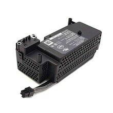 Сменный блок питания адаптер переменного тока для Xbox One S/Slim консоль запасные части внутренняя плата питания N15-120P1A