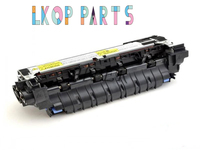 Fuser Unit Fixing Unit Fuser Assembly for HP M600 M601 M602 M603 RM1 8395 000CN RM1 8395 RM1 8396 000CN RM1 8396 RM1 8396 000