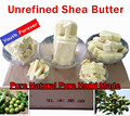 50g Natural Unrefined Shea Butter 2017 Hot Sale Essential Oils ORGANIC Pure Butter Skin And Hair Nourishing Skin Care