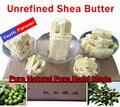 50g natural não refinado manteiga de karité 2017 venda quente pele manteiga and cabelo nutritivo orgânico puro óleos essenciais de cuidados da pele