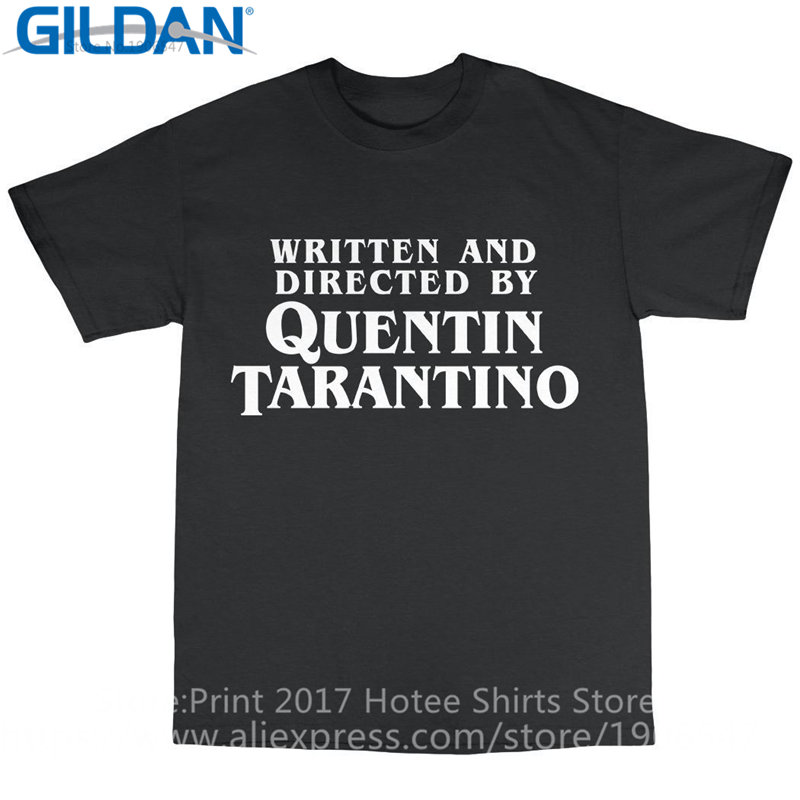 breathable-men's-short-quentin-font-b-tarantino-b-font-tribute-pulp-fiction-reservoir-dogs-o-neck-compression-t-shirts
