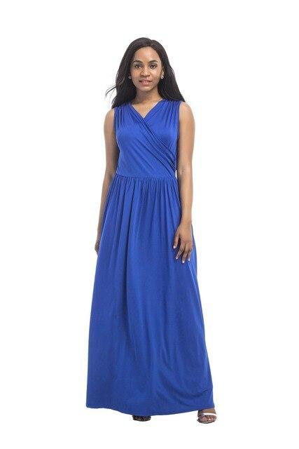 38e8181e489 Plus Size Dresses For Women Cheap-Women-Clothing African Dress large size  Autumn Clothes